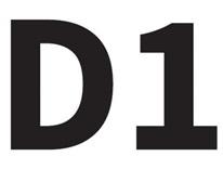 Piktogramm Gesundheitsschädigung D1
