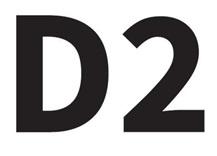Piktogramm Gesundheitsschädigung D2