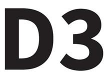 Piktogramm Gesundheitsschädigung D3