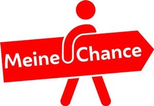 Banner Meine Chance