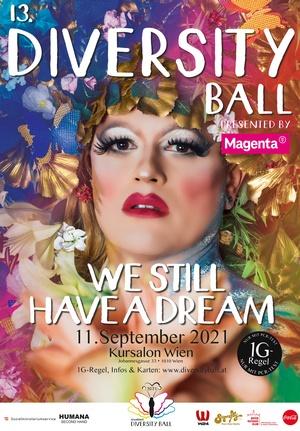 Diversity-Ball-2021-Banner
