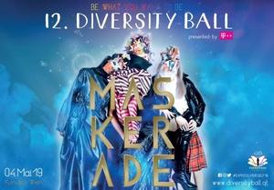Diversity-Ball-2019-Banner