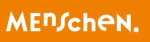 Logo Zeitschrift Behinderte Menschen